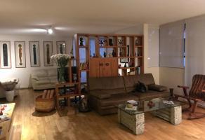 Foto de casa en venta en acueducto , interlomas, huixquilucan, m?xico, 6292762 No. 01