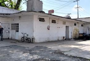 Foto de terreno comercial en venta en acueducto , ojo de agua, tecámac, méxico, 8186746 No. 01