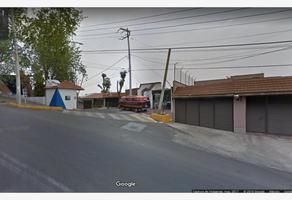 Foto de casa en venta en acueducto san luis potosi 50, vista del valle sección electricistas, naucalpan de juárez, méxico, 12900092 No. 01