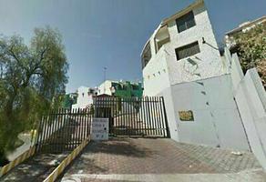 Foto de casa en venta en acueducto , santa maría tepepan, xochimilco, df / cdmx, 0 No. 01