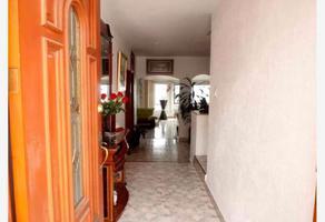 Foto de casa en venta en acueducto terragona 0, paseos del bosque, naucalpan de juárez, méxico, 0 No. 01