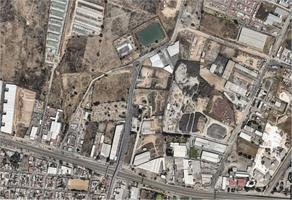 Foto de terreno comercial en renta en acueducto , tlaquepaque centro, san pedro tlaquepaque, jalisco, 15201450 No. 01