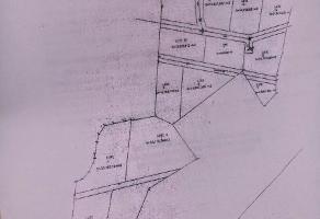 Foto de terreno habitacional en venta en acueducto , toluquilla, san pedro tlaquepaque, jalisco, 6920600 No. 01