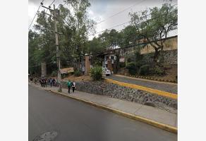 Foto de departamento en venta en acueduto de xochimilco 5099, ampliación tepepan, xochimilco, df / cdmx, 0 No. 01
