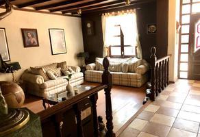 Foto de casa en renta en aculco 30, la romana, tlalnepantla de baz, méxico, 0 No. 01