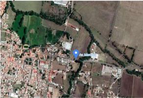 Foto de terreno habitacional en venta en  , aculco de espinoza, aculco, méxico, 18924335 No. 01