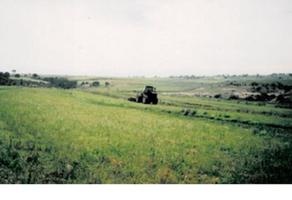 Foto de terreno comercial en venta en aculco, presa del tepozán , presa del tepozan, aculco, méxico, 15558203 No. 01