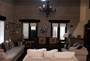 Foto de casa en renta en acultzingo 200, cimatario, querétaro, querétaro, 0 No. 01