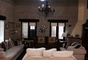 Foto de casa en renta en acultzingo , colinas del cimatario, querétaro, querétaro, 14115771 No. 01
