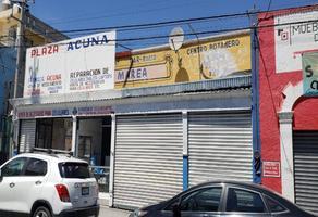 Foto de local en renta en acuña , saltillo zona centro, saltillo, coahuila de zaragoza, 0 No. 01