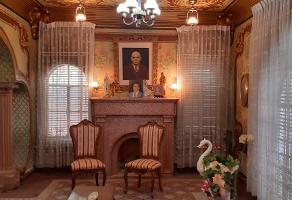 Foto de casa en venta en acuña , torreón centro, torreón, coahuila de zaragoza, 0 No. 01