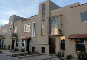 Foto de casa en venta en San José de Chiapa, San José Chiapa, Puebla, 4665487,  no 01