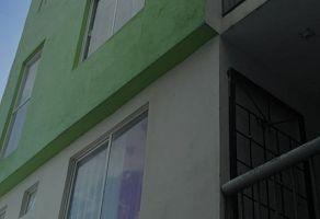 Foto de departamento en venta en San Francisco Totimehuacan, Puebla, Puebla, 21013225,  no 01