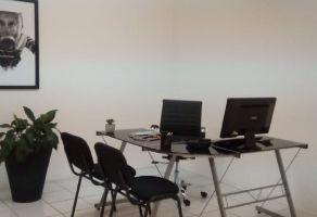 Foto de oficina en renta en Chapalita Sur, Zapopan, Jalisco, 15400017,  no 01