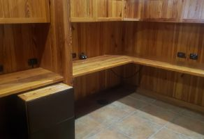 Foto de oficina en renta en Obispado, Monterrey, Nuevo León, 21476608,  no 01