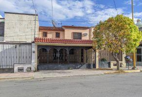 Foto de casa en venta en República Poniente, Saltillo, Coahuila de Zaragoza, 17678844,  no 01