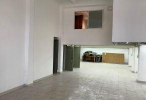 Foto de local en renta en Transito, Cuauhtémoc, DF / CDMX, 9840246,  no 01