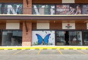 Foto de local en renta en Residencial el Refugio, Querétaro, Querétaro, 10358664,  no 01