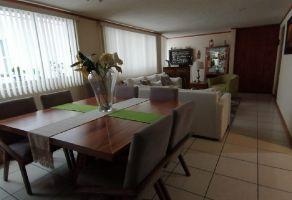 Foto de departamento en venta en San Lucas Tepetlacalco, Tlalnepantla de Baz, México, 22249057,  no 01