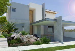 Foto de casa en venta en Paraíso Country Club, Emiliano Zapata, Morelos, 17034777,  no 01