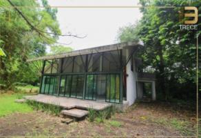 Foto de terreno habitacional en venta en Paso Del Toro, Medellín, Veracruz de Ignacio de la Llave, 20634667,  no 01