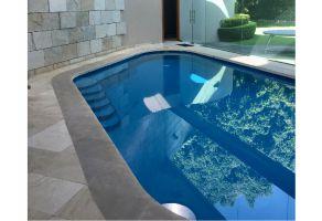Foto de casa en venta en Jardines del Pedregal, Álvaro Obregón, Distrito Federal, 6879293,  no 01