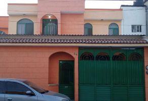 Foto de casa en venta en Lomas de San Juan, San Juan del Río, Querétaro, 19506369,  no 01