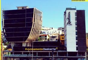 Foto de oficina en venta en Colinas de San Jerónimo, Monterrey, Nuevo León, 17078819,  no 01