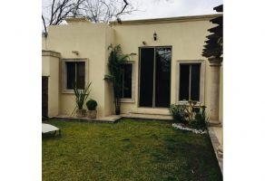 Foto de casa en venta en Quinta Real, Saltillo, Coahuila de Zaragoza, 11542459,  no 01