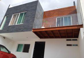 Foto de casa en venta en Milenio III Fase B Sección 11, Querétaro, Querétaro, 12022467,  no 01