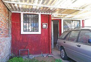 Foto de casa en venta en Paseo de Los Agaves, Tlajomulco de Zúñiga, Jalisco, 7111969,  no 01