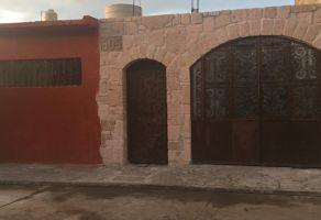 Foto de casa en renta en Ilustres Novohispanos, Morelia, Michoacán de Ocampo, 15302142,  no 01