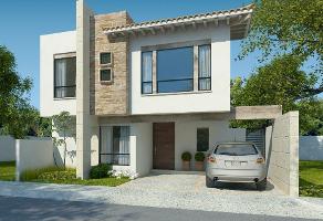 Foto de casa en venta en Villa Bonita, Saltillo, Coahuila de Zaragoza, 4411359,  no 01