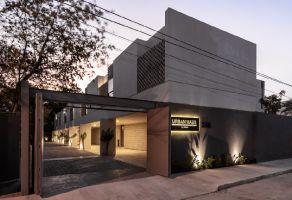 Foto de casa en condominio en venta en Ampliación Cordemex, Mérida, Yucatán, 18936124,  no 01