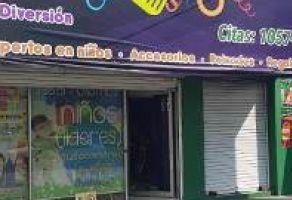Foto de oficina en venta en Arboledas 1a Secc, Zapopan, Jalisco, 6956793,  no 01
