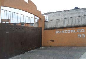 Foto de departamento en venta en Cerro Grande, Atizapán de Zaragoza, México, 16707178,  no 01