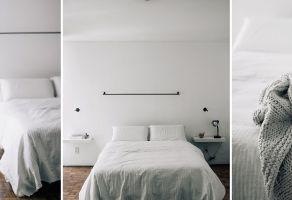 Foto de cuarto en renta en Roma Norte, Cuauhtémoc, DF / CDMX, 15920412,  no 01