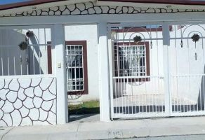 Foto de casa en venta en Rancho Don Antonio, Tizayuca, Hidalgo, 20476968,  no 01