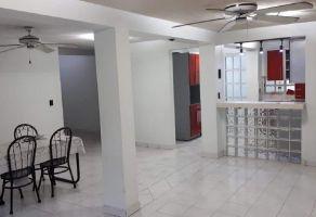 Foto de casa en venta en Alfredo Vázquez Bonfil, Celaya, Guanajuato, 16303349,  no 01