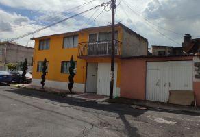 Foto de departamento en renta en San Juan de Aragón I Sección, Gustavo A. Madero, DF / CDMX, 22127736,  no 01