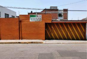 Foto de casa en venta en San Pedro, Puebla, Puebla, 20345725,  no 01