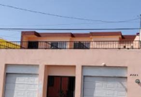 Foto de departamento en venta en América, Saltillo, Coahuila de Zaragoza, 6896872,  no 01