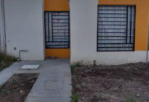 Foto de casa en venta en Santo Tomás, Soledad de Graciano Sánchez, San Luis Potosí, 11202789,  no 01