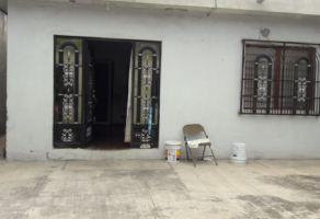 Foto de casa en venta en Central, Monterrey, Nuevo León, 10180271,  no 01