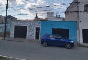 Foto de terreno habitacional en venta en Popotla, Miguel Hidalgo, DF / CDMX, 20911121,  no 01