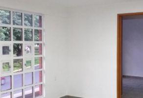 Foto de departamento en renta en Educación, Coyoacán, DF / CDMX, 17191214,  no 01