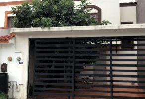 Foto de casa en venta en Arcos del Sol 1 Sector, Monterrey, Nuevo León, 21524410,  no 01