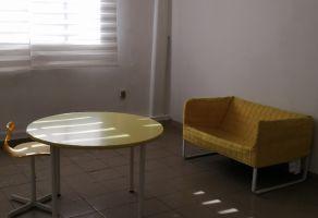 Foto de local en renta en Las Palmas, Tijuana, Baja California, 20954764,  no 01