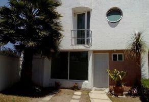Foto de casa en renta en Nuevo Espíritu Santo, San Juan del Río, Querétaro, 21001039,  no 01