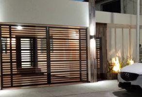 Foto de casa en venta en Primavera, Tampico, Tamaulipas, 15791404,  no 01